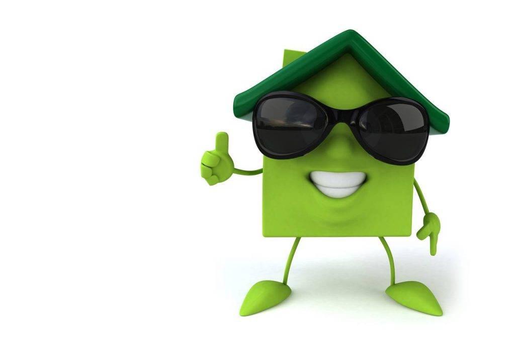 shades-house-3d-1024x682-1