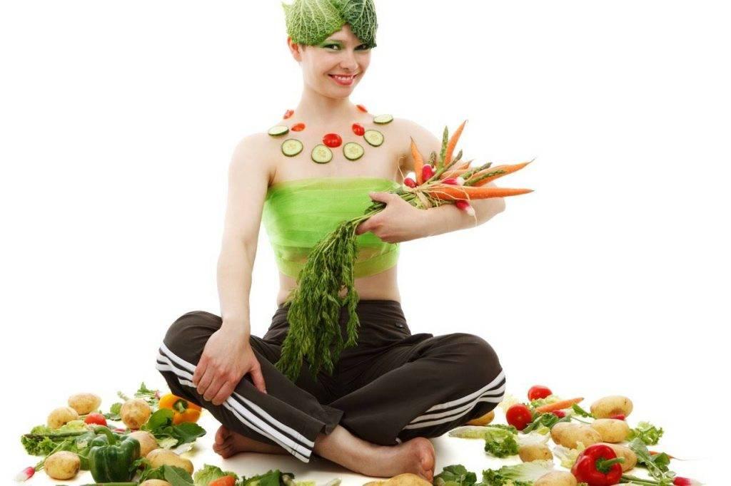 eye-nutrition-foods-girl-cabbage-head-1024x682-1