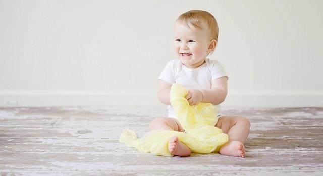 happy-baby-640x350-1