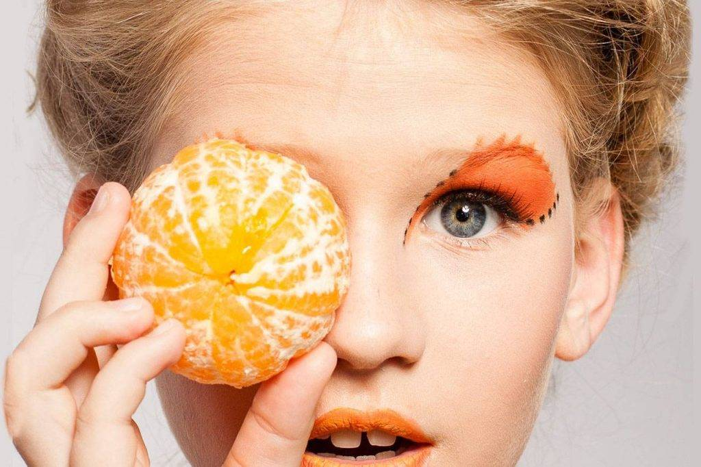 nutrition-american-girl-orange-1024x682-1