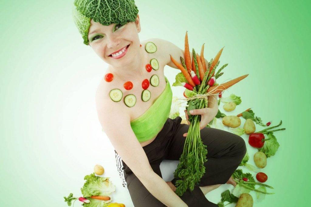 nutrition853-nutri-girl-2-1024x682-1