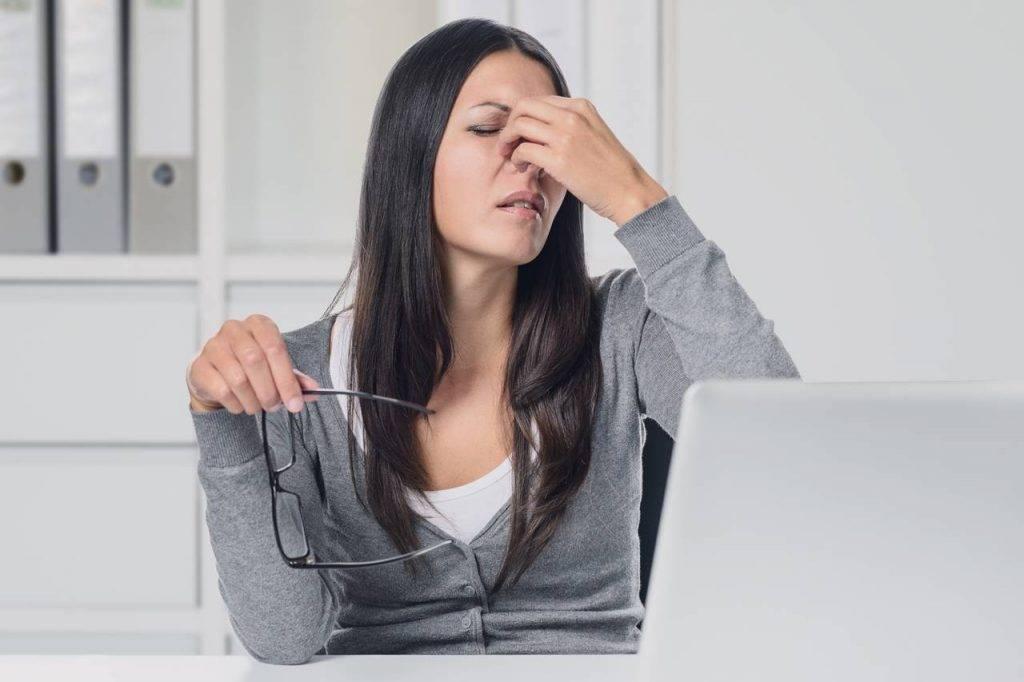 woman_suffering_eye_strain-1024x682-1